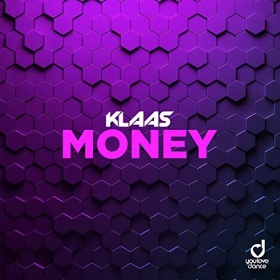 KLAAS - MONEY